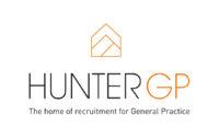 Hunter GP