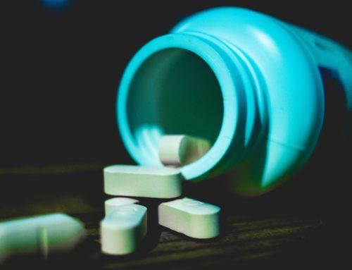 New post-registration pharmacist training to strengthen the pharmacy workforce