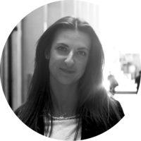 Greta - Compliance Manager