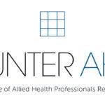 Hunter AHP Resourcing
